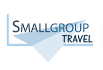 SmallGroup Travel - Home